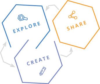 icon_explore_create_share